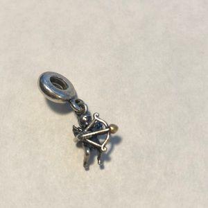 Pandora authentic charm